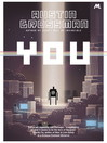 You (eBook)